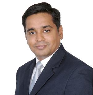 PP Ramanujan